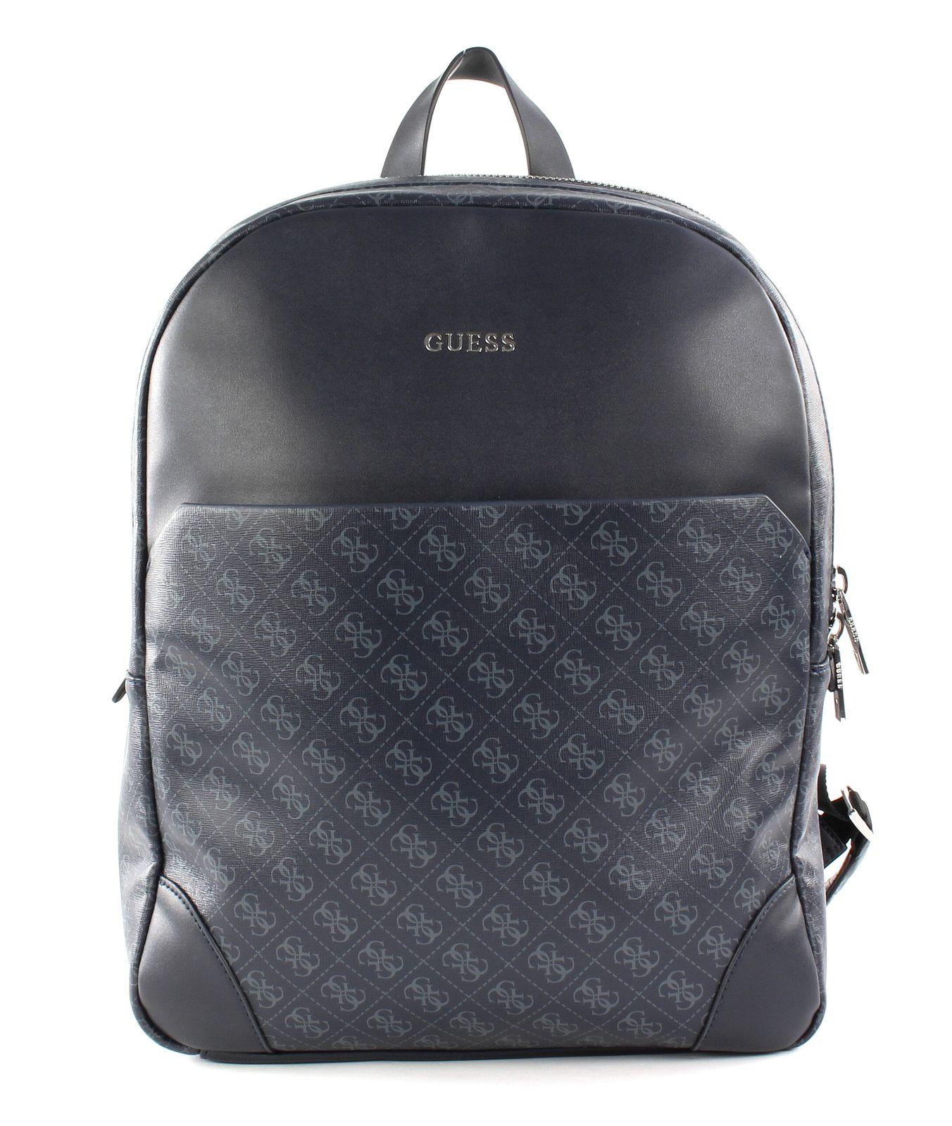 Manhattan Logo Backpack |
