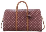 JOOP! Cortina Aurora Weekender LHZ Brown buy online at modeherz