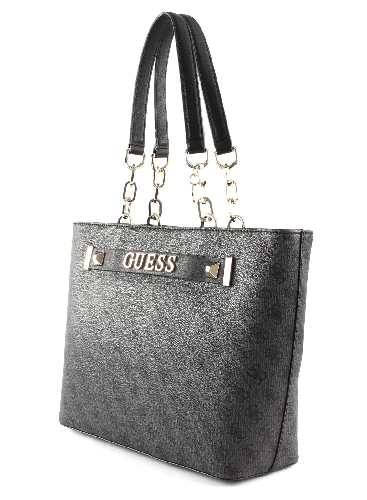 GUESS Bags & Handbags for Women for sale | eBay