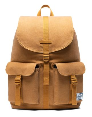 Herschel Dawson Backpack Buckthorn Brown