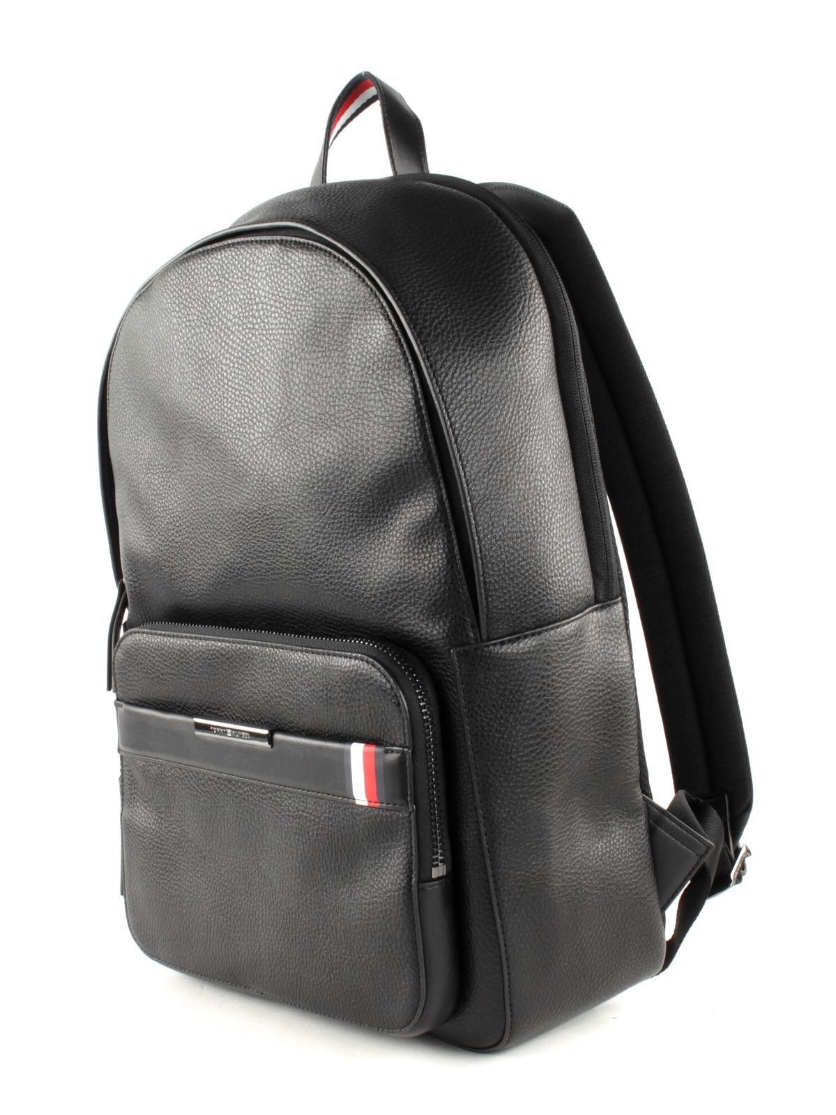 tommy hilfiger downtown backpack