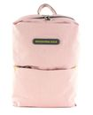 MANDARINA DUCK Berlino Backpack Miaty Rose buy online at modeherz