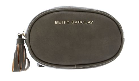 Betty Barclay Belt Bag Olive