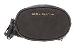 Betty Barclay Belt Bag Anthracite online kaufen bei modeherz