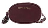 Betty Barclay Belt Bag Berry online kaufen bei modeherz
