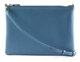 COCCINELLE Mini Bag Small Clutch Denim buy online at modeherz