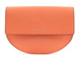 COCCINELLE Mini Bag Belt Bag Peach buy online at modeherz