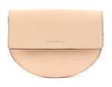 COCCINELLE Mini Bag Belt Bag Nude buy online at modeherz