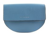 COCCINELLE Mini Bag Belt Bag Denim buy online at modeherz