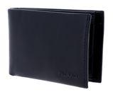 PICARD Apache Mini Wallet Jeans online kaufen bei modeherz