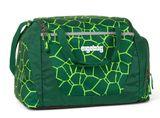 ergobag Sportbag BärRex online kaufen bei modeherz