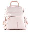 MANDARINA DUCK MD20 Lux Backpack Magnolia buy online at modeherz