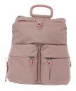 MANDARINA DUCK MD20 Backpack M Pale Blush online kaufen bei modeherz