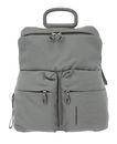 MANDARINA DUCK MD20 Backpack M Soldier online kaufen bei modeherz