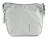 MANDARINA DUCK MD20 Crossover Bag M Soldier buy online at modeherz