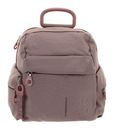 MANDARINA DUCK MD20 Backpack S Pale Blush online kaufen bei modeherz