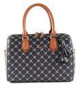 JOOP! Cortina Aurora Handbag SHZ Nightblue online kaufen bei modeherz