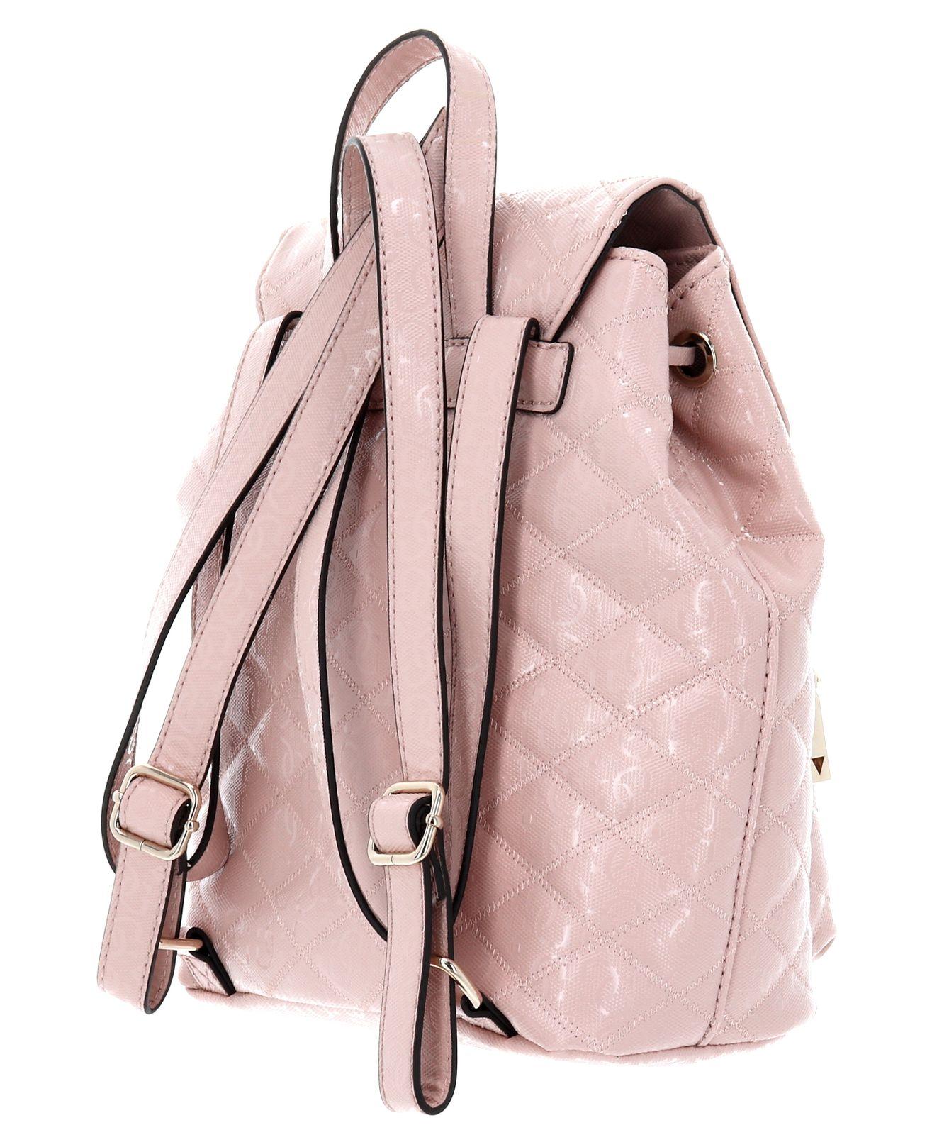 Backpacks Astrid Backpack Blush Backpacks for ladies