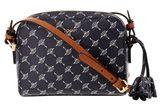 JOOP! Cortina Cloe Shoulder Bag SHZ Nightblue online kaufen bei modeherz