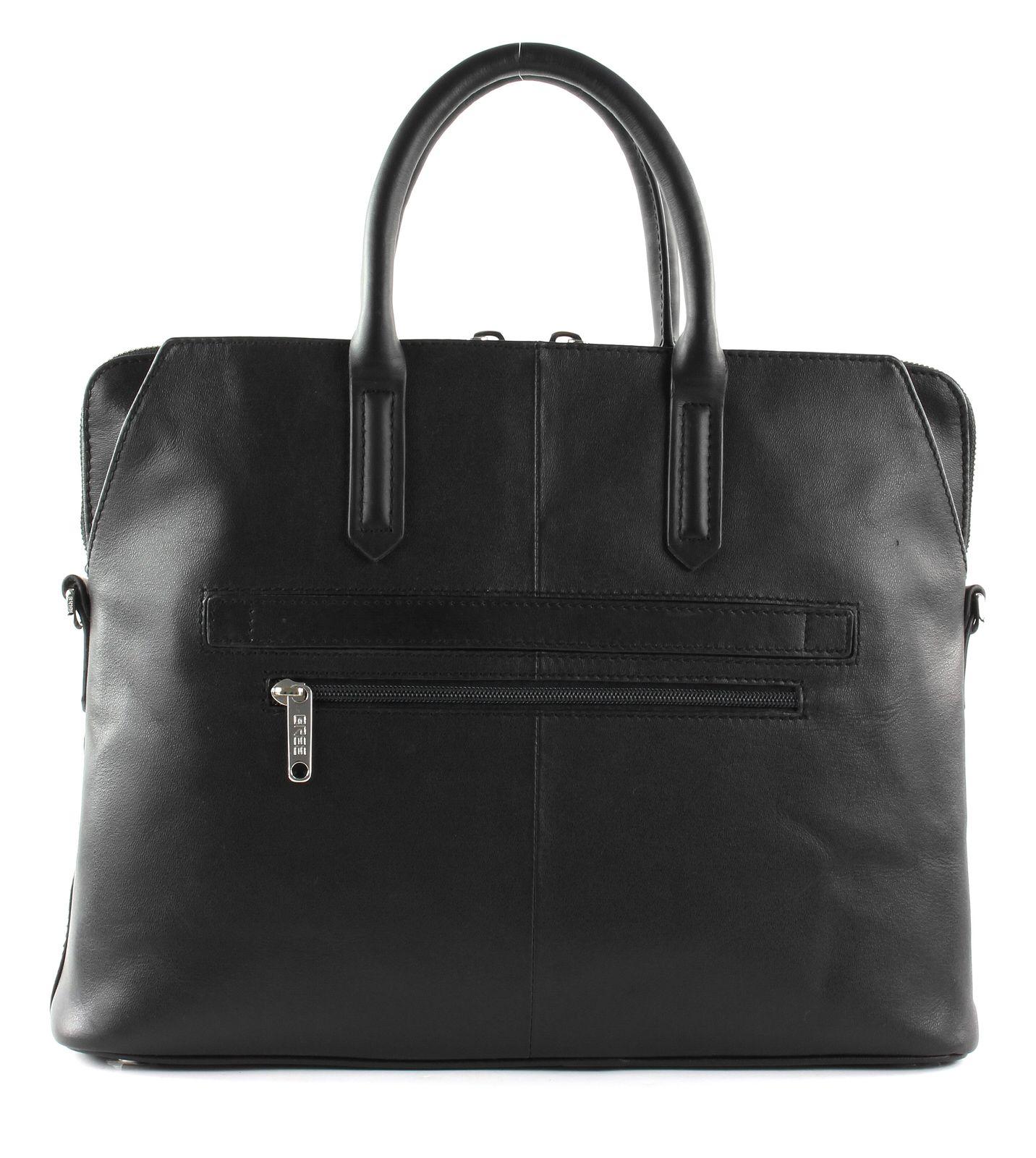 Cheris 32 Sets Handtaschen-F/ü/ße Nagelkopf flache Nieten Metallkegel Nieten f/ür Lederhandwerk Schraubverschluss 3 Farben