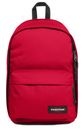 EASTPAK Back to Work Sailor Red online kaufen bei modeherz