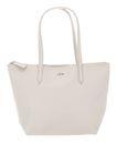 LACOSTE L.12.12 Concept S Shopping Bag Fog online kaufen bei modeherz