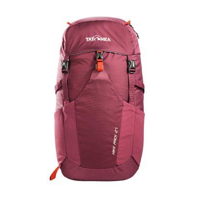 TATONKA Hike Pack 27 Bordeaux Red