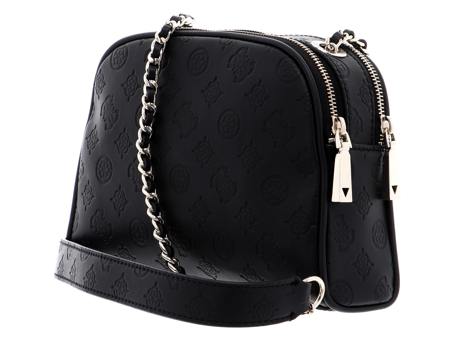 236 Best Guess!!! My Fav!!! images | Guess handbags, Bags