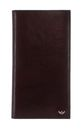Golden Head Colorado Classic Credit Card Breast Wallet Bordeaux online kaufen bei modeherz