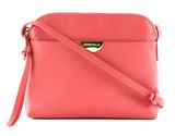 COCCINELLE Mini Bag Crossbody Bag Bouganville buy online at modeherz