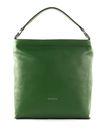 COCCINELLE Keyla Hobo Bag Medium Leaf buy online at modeherz