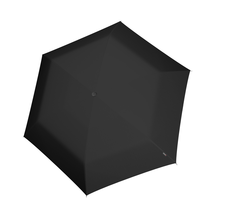 Regenschirm Friends Maße offen Ø 99 cm Central Perk Fanartikel