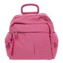 MANDARINA DUCK MD20 Backpack S Hot Pink online kaufen bei modeherz