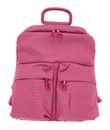 MANDARINA DUCK MD20 Backpack M Hot Pink online kaufen bei modeherz