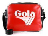 Gola Redford Red / Black / White online kaufen bei modeherz