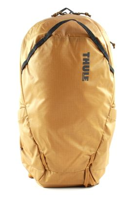 THULE Stir Backpack 18L Woodthrush