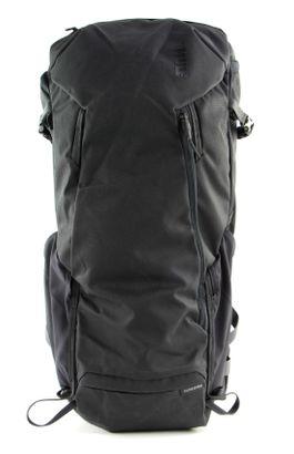 THULE AllTrail X Backpack 35L Obsidian