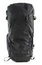 THULE AllTrail X Backpack 35L Obsidian online kaufen bei modeherz