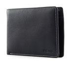PICARD Diego Bifold Wallet Jeans online kaufen bei modeherz