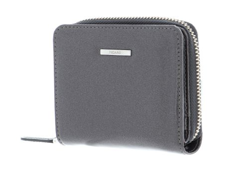 PICARD Offenbach Wallet S Oyster