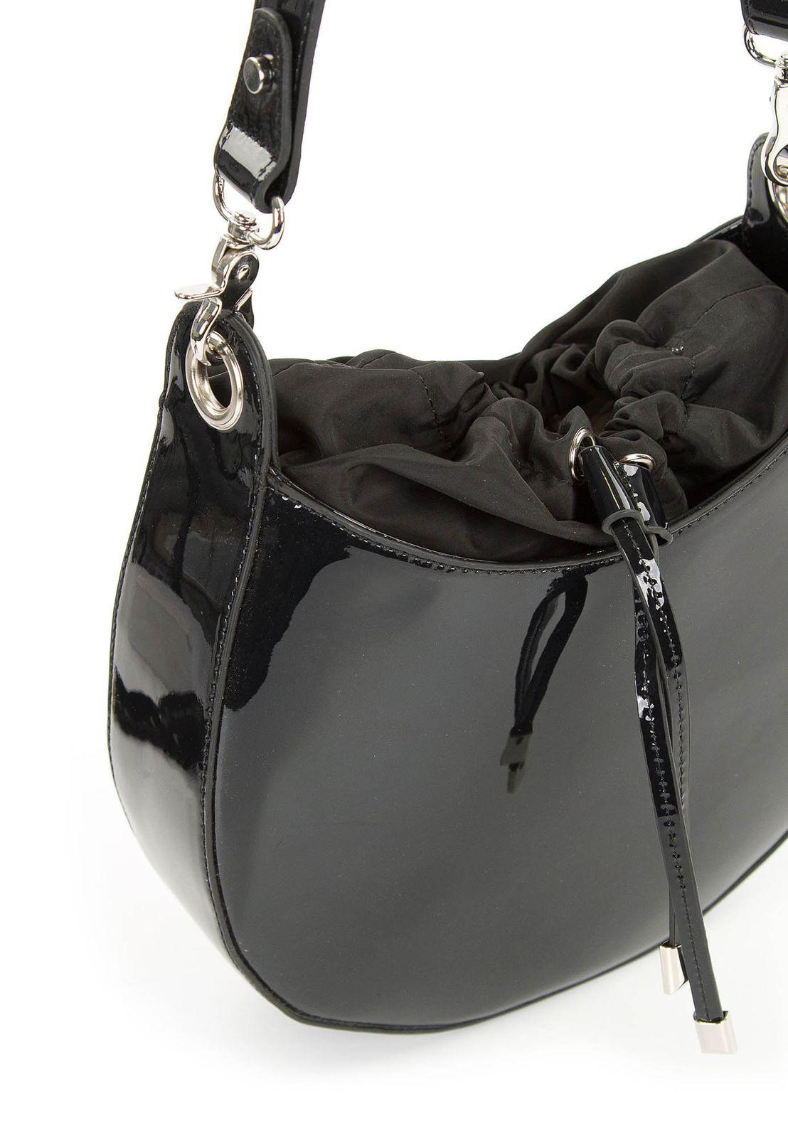 Tamaris Nelli Shoulder Bag Schultertasche Tasche Bordeaux Rot Neu
