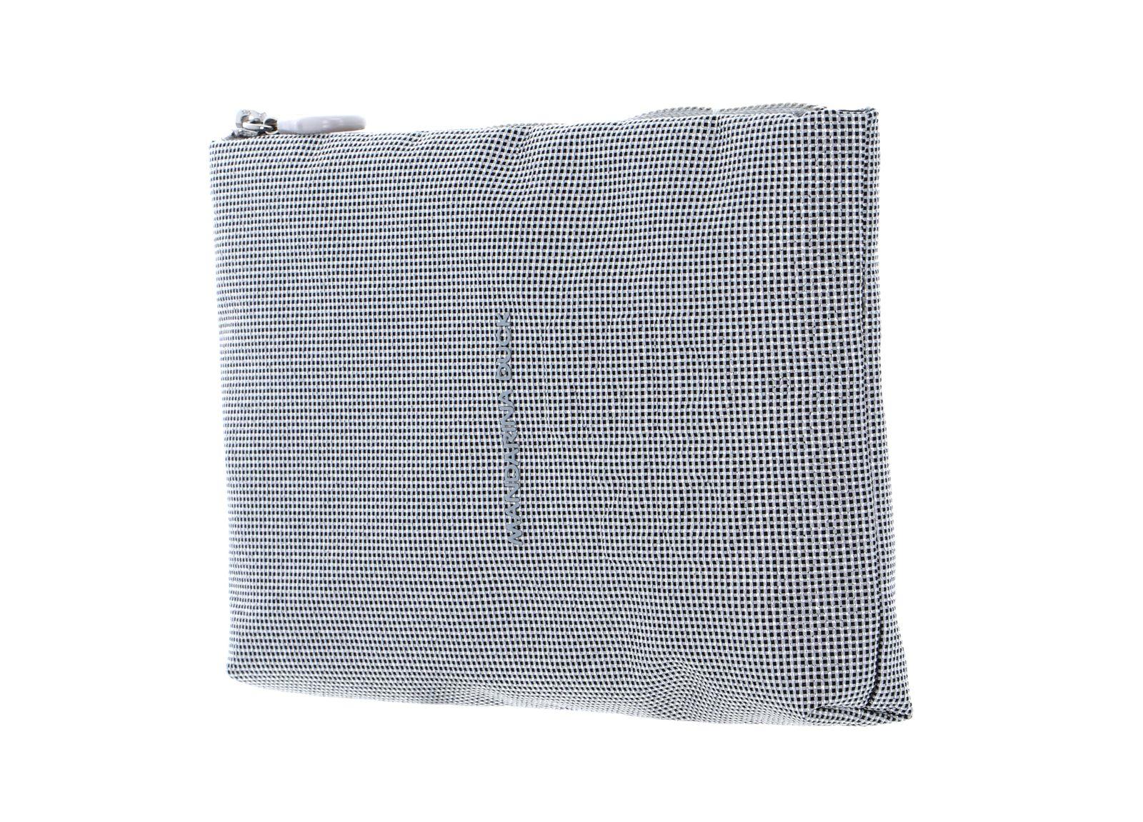 MANDARINA DUCK MD20 Lux Vanity Bag S Snow