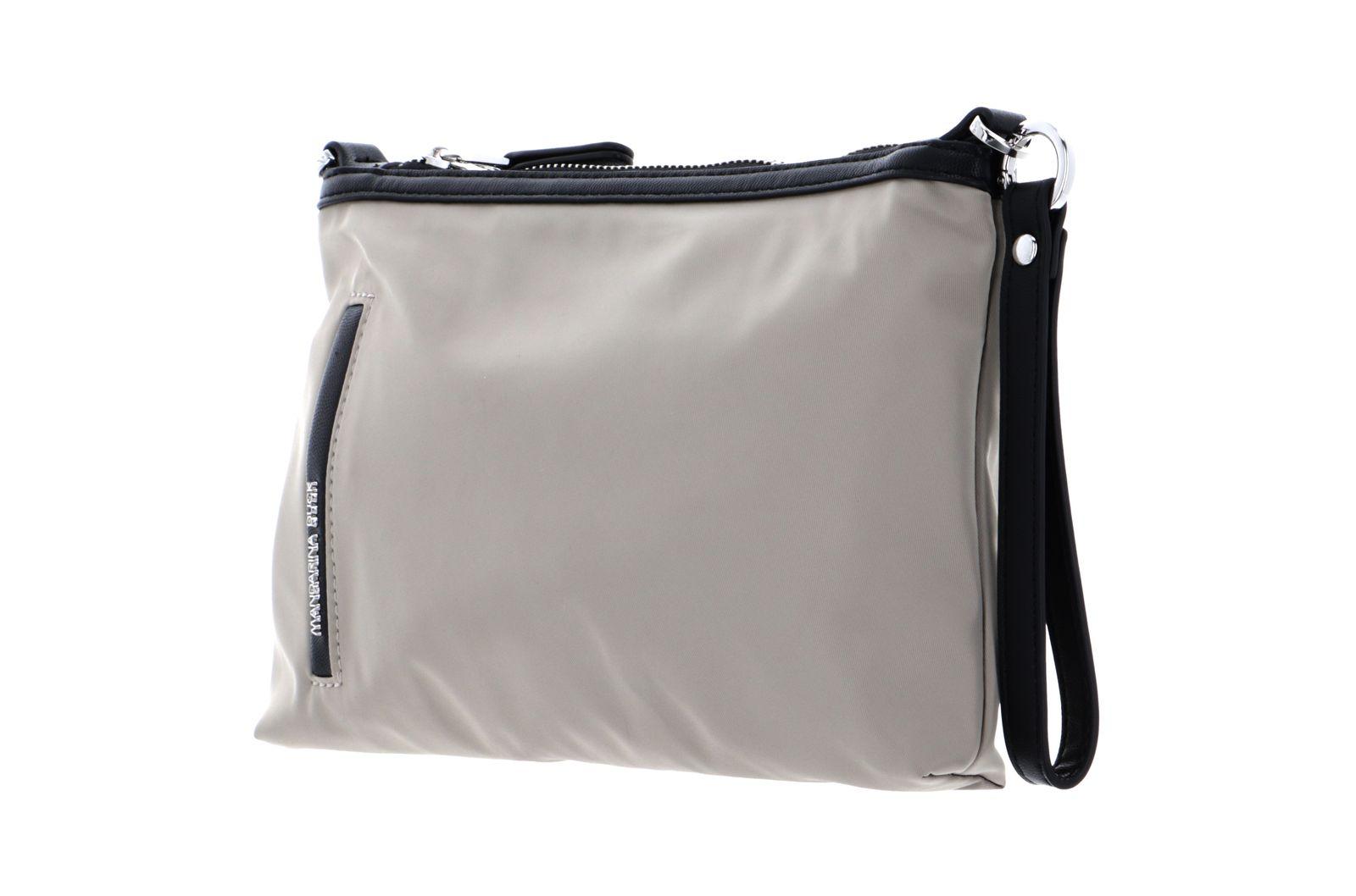 MANDARINA DUCK Hunter Vanity Bag Simply Taupe