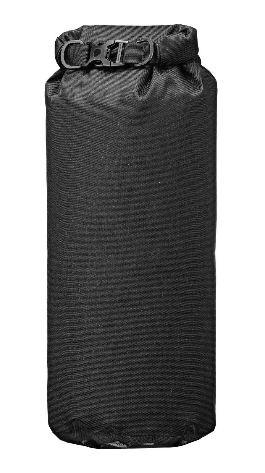 ORTLIEB Dry-Bag PS490 13L Black-Grey