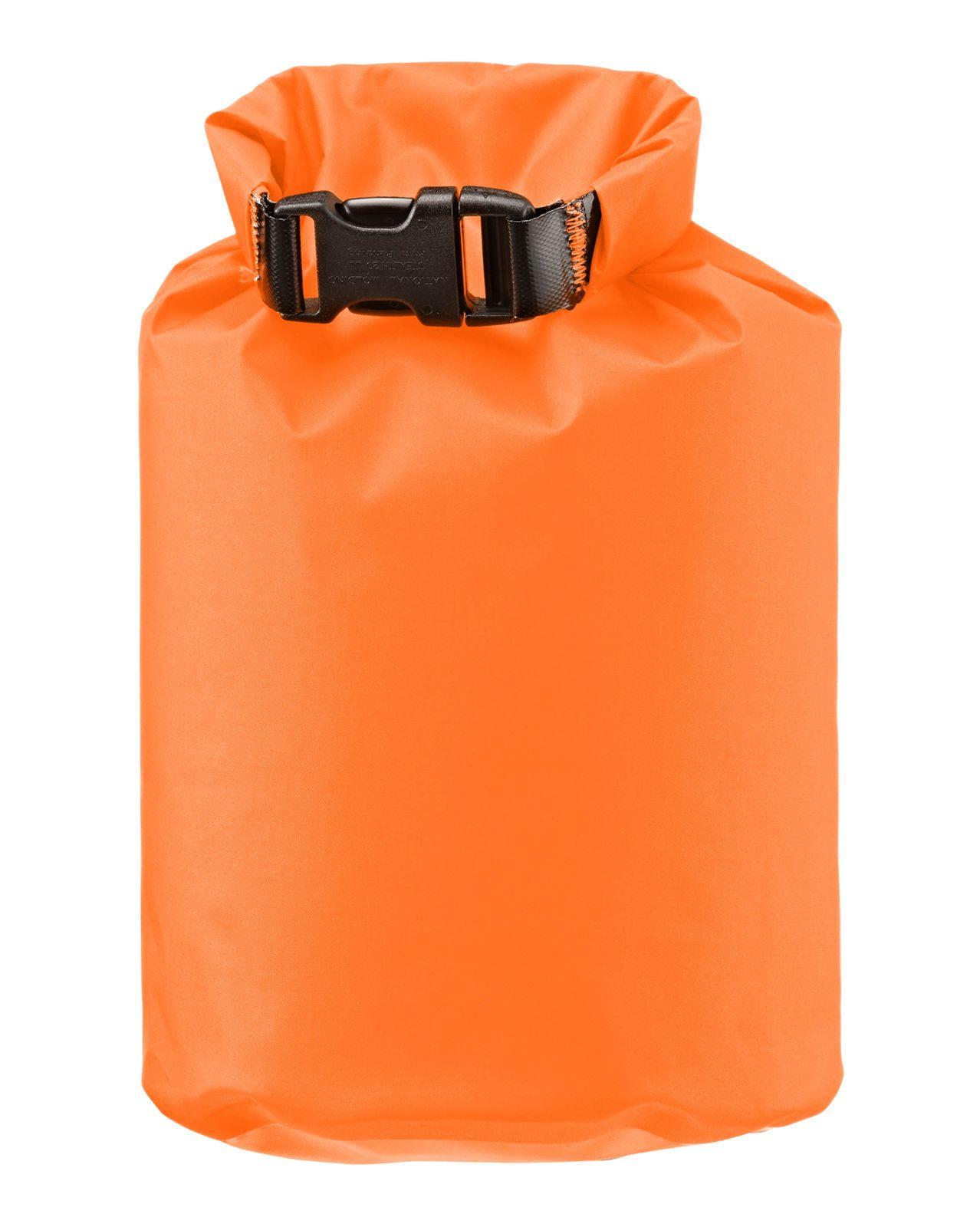 ORTLIEB Dry-Bag PS10 1,5L Orange