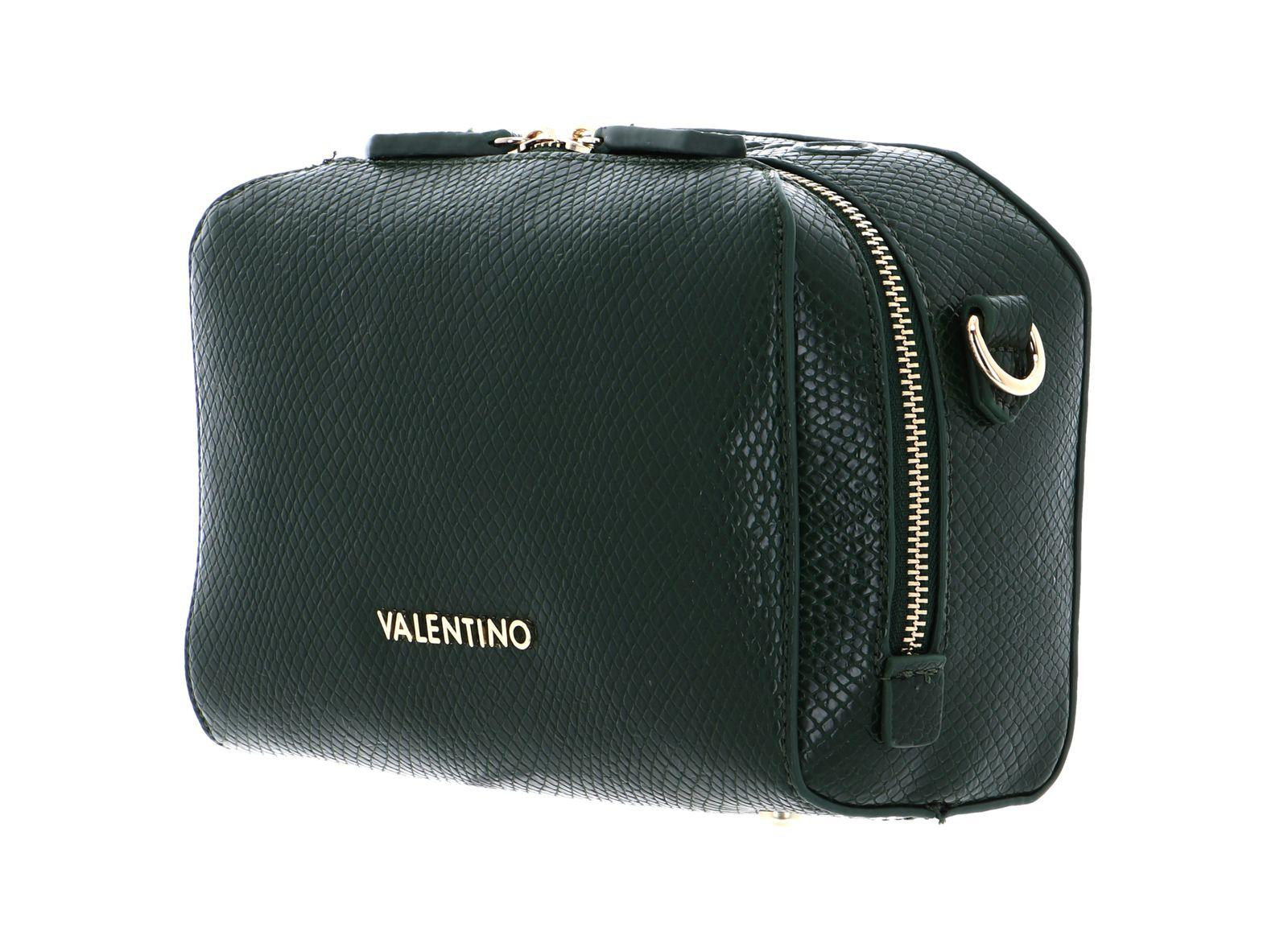 VALENTINO BAGS Pattie Crossover Bag Foresta / Multicolor