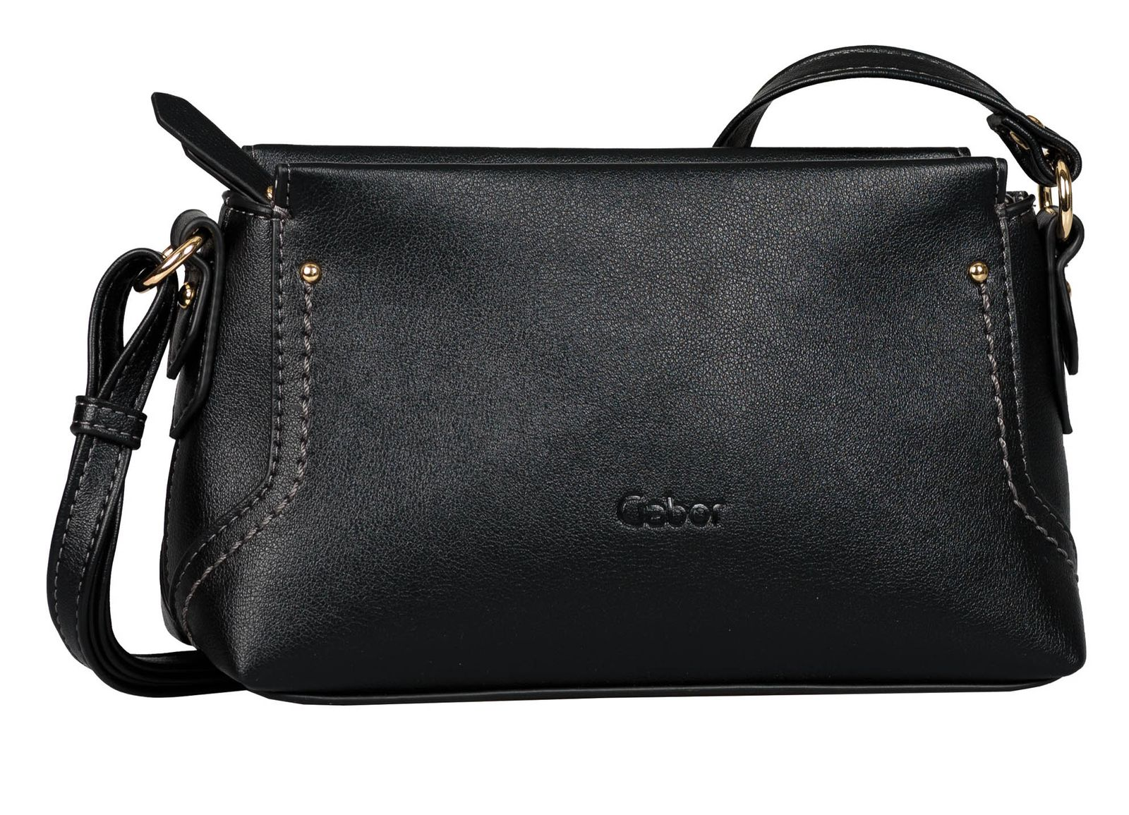 Gabor Sarda Crossover Bag Black