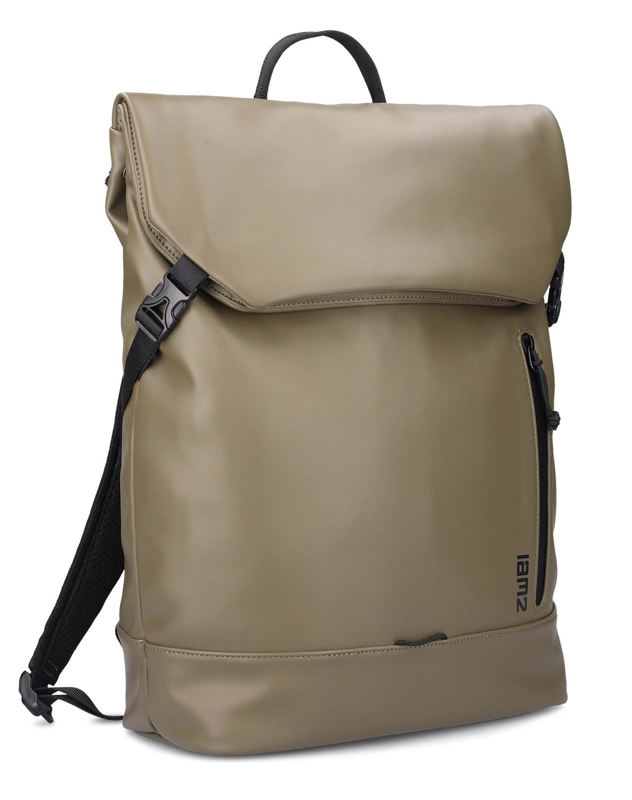 zwei Cargo CAR350 Backpack Olive