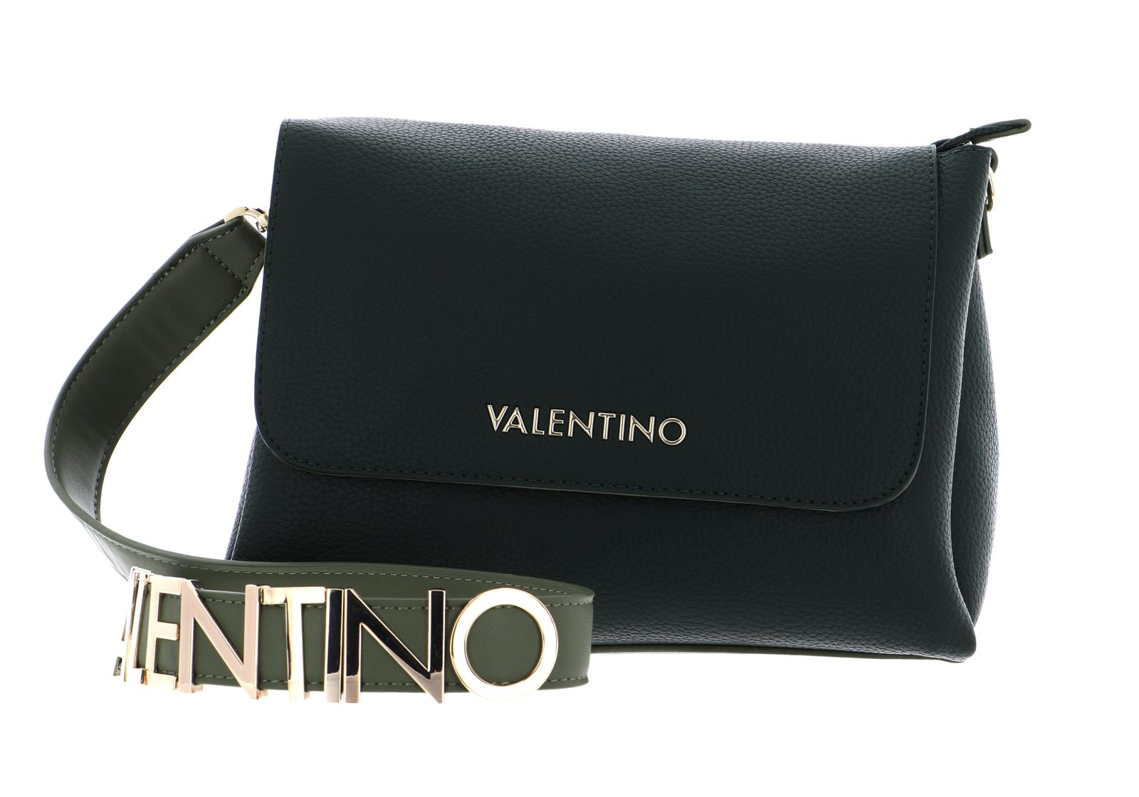 VALENTINO BAGS Alexia Crossbody Bag Foresta / Multicolor